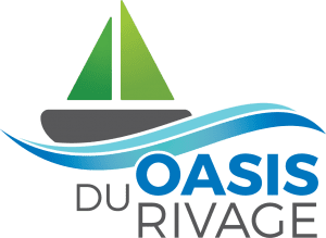 oasis rivage