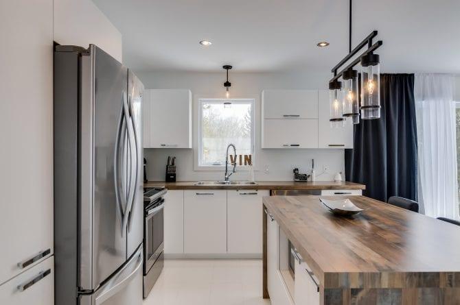 maison jumel e neuve vendre outaouais constructions mcl. Black Bedroom Furniture Sets. Home Design Ideas
