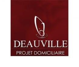 Deauville projet domicilaire