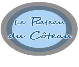 Le Plateau du Coteau