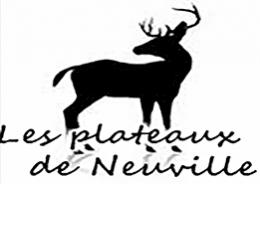 Les plateaux de Neuville