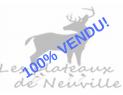 NEUVILLE 100