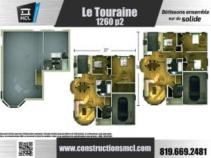 plan mcl touraine int v2