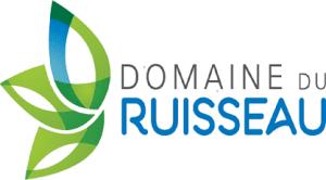 Domaine du ruisseau site web 2018 1