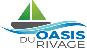 oasis rivage site web 2018