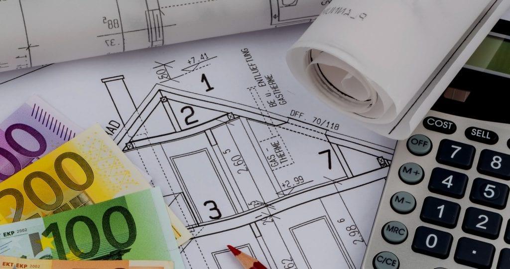 Accueil constructions mcl for Acheter une maison neuve