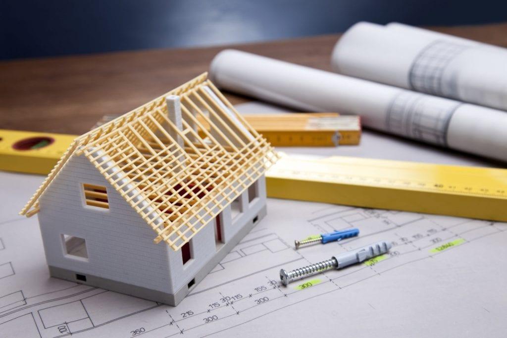 9 l ments consid rer avant d 39 acheter une maison for Acheter une maison en construction