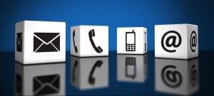 contactez constructions mcl e1513711974582