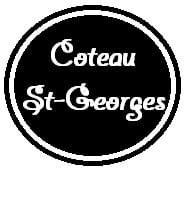 Logo Coteau St Georges