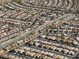 Où construire sa maison neuve. Comment choisir?