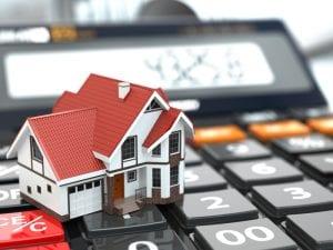 Hypothèque   Nos promotions