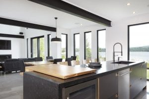 6 of the best trends in residential construction !