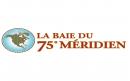 Projet domiciliaire La baie du 75 méridien