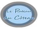 Projet domiciliaire Le plateau du Coteau