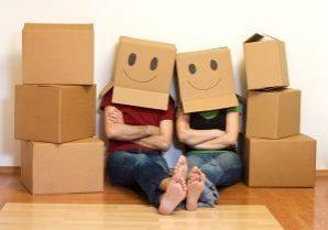 Le déménagement tout savoir