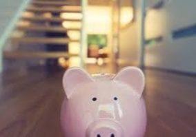 Épargner pour votre mise de fond, c'est possible