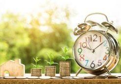Puis-je acheter un condo et le louer? | Constructions MCL